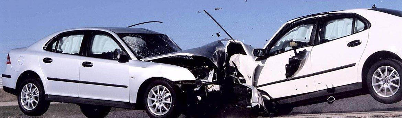 Promotie avantaj client accidente