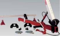 dispozitiv-hidraulic-redresat-caroserii