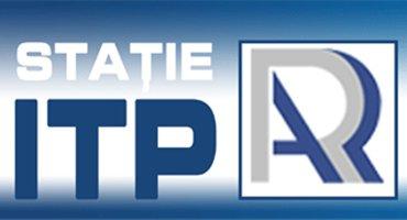 statie ITP
