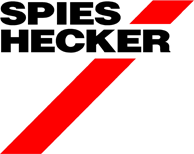 spies hecker
