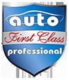 AutoFirstClass Professional