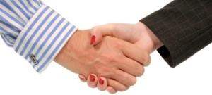 parteneri asigurari